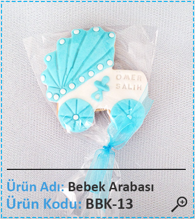 baby_shower_kurabiyesi