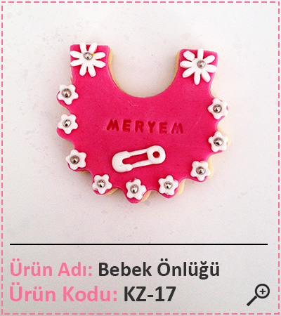kiz_bebek_baby_shower_partisi