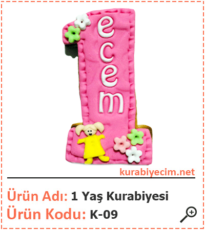baby-shower-kurabiyesi